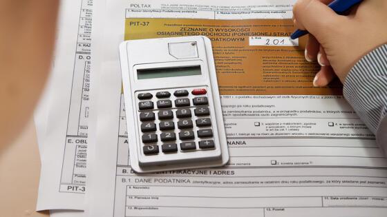 35dd6c88910dd W nowej wersji projektu nowelizacji ordynacji podatkowej brak zapisu  zobowiązującego banki do przekazywania fiskusowi dobowych wyciągów z  rachunków ...