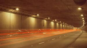 Po co nam tunele warte miliardy