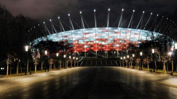 fot. NCS/www.stadionnarodowy.org.pl