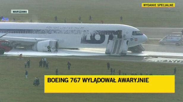 fot. TVN 24