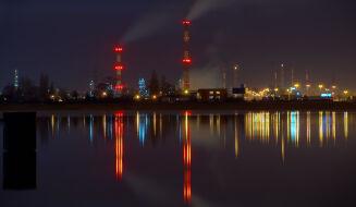 Przemyśl, Opole, Bielsko-Biała, Racibórz. Sprawdź stan powietrza w swojej okolicy